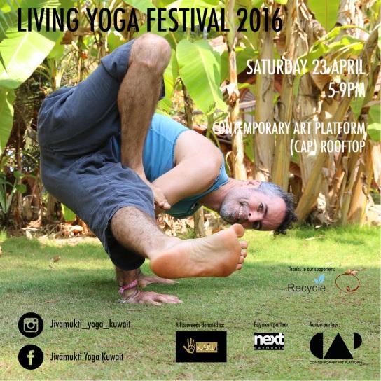 Yoga Festival Kuwait.jpg
